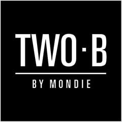 Two-B